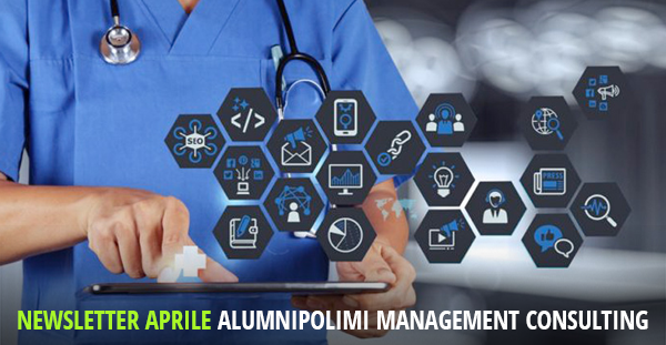 Header APMC - mondo pharma healthcare